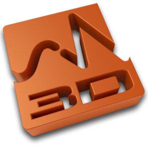 sw3d | Digital Design