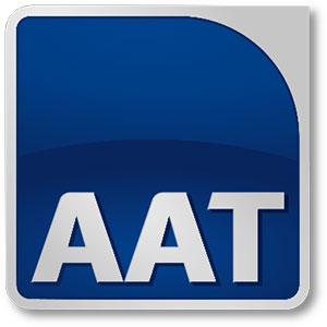 AAT Alber Antriebstechnik GmbH