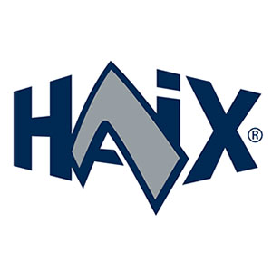 HAIX Schuhe GmbH