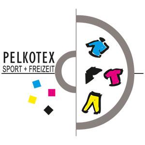 PELKOTEX Textilhandels GmbH