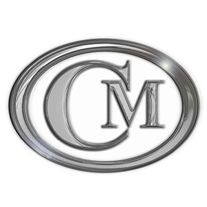 C. Miesen GmbH & Co. KG
