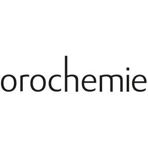 OROCHEMIE GmbH & Co. KG
