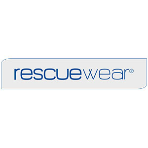 RESCUEWEAR® Europe by Ressiv Safety