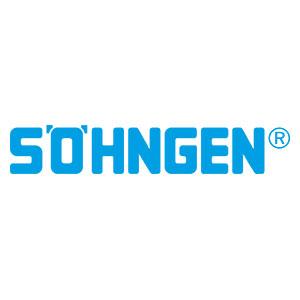 SÖHNGEN GmbH - Erste Hilfe • Notfallmedizin