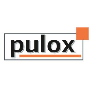 Pulox - Novidion GmbH